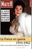 BRANCHE Raphaëlle, THENAULT Sylvie (dir.), La France en guerre 1954-1962. Expériences métropolitaines de la guerre d'indépendance algérienne