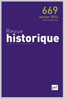 ANDRE Marc, « Les groupes de choc du FLN. Particularités de la guerre d'indépendance algérienne en métropole »