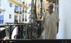 En Algérie, les rescapés de la guillotine ont du mal à oublier