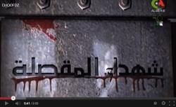Martyrs de la guillotine