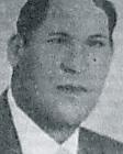 Abdelkader Makhlouf