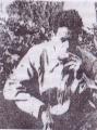 Miloud Bougandoura