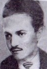 Abderrahmane Lakhlifi