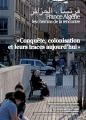 « France-Algérie, les chemins de la rencontre »