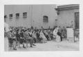 Pélerinage organisé à la prison Montluc