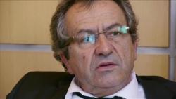 <span>1.2.3.</span> La reprise du dossier par le nouveau président de Lyon 3 en 2012