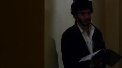 <span>3.1.5.</span> Les exécutions d'Abdallah Kabouche et Salah Dehil. Témoignages de Maître François La Phuong et Salah Khalef