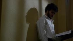 <span>3.2.7.</span> Les nuits des condamnés à mort – lecture du témoignage de Moussa Lachtar