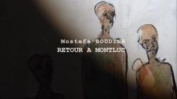 <span>3.3.3.</span> Retour à Montluc, un film de Mohamed Zaoui