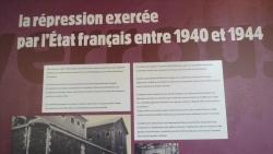 <span>4.2.4.</span> Montluc sous Vichy