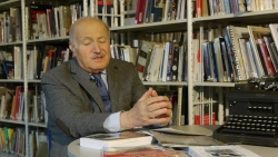 <span>4.2.7.</span> La commission Histoire du barreau de Lyon et la justice d'exception